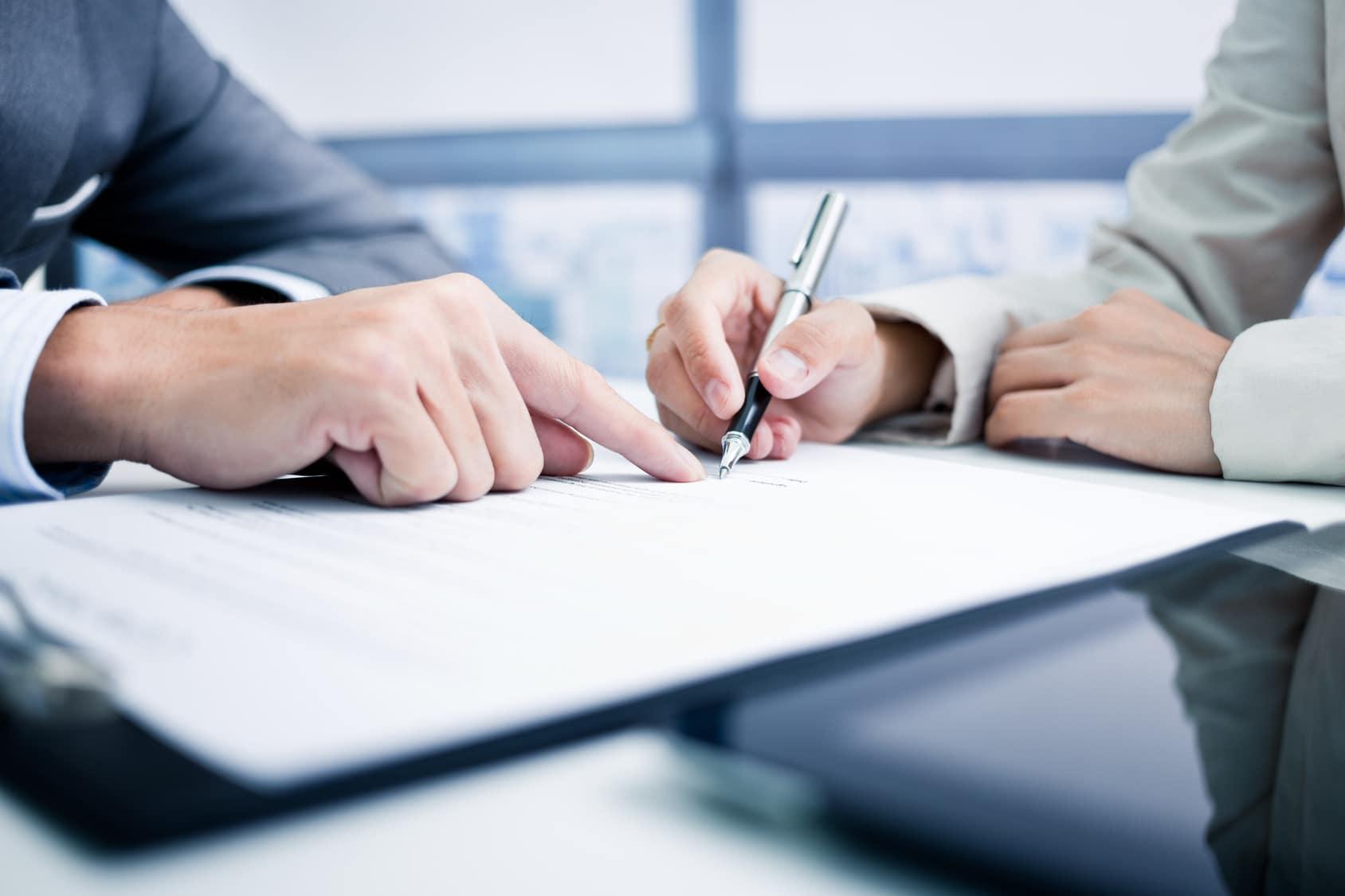 Der Befristete Arbeitsvertrag Und Seine Arbeitsrechtlichen Grundlagen