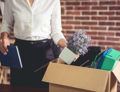 Eine Kündigung aussprechen – die wichtigsten Tipps für Arbeitgeber