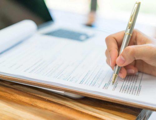 Mitarbeiterbefragung – Anregungen und Tipps für Unternehmen