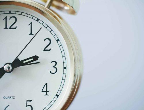 Gesetzliche Regelungen zur Arbeitszeiterfassung: Das müssen Arbeitgeber wissen