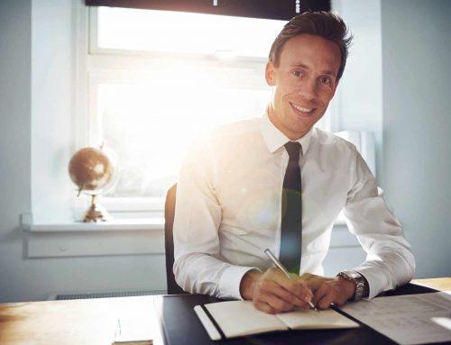 Erfolgreiche Wiedereingliederung nach Krankheit – Tipps für Arbeitgeber