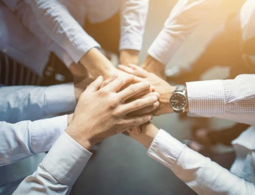Corporate Volunteering: Ehrenamtliche Tätigkeiten fördern und dadurch das eigene Unternehmen stärken