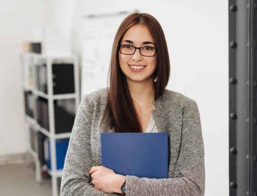 Werkverträge für Studenten und Praktikanten: Die fünf wichtigsten Regelungen