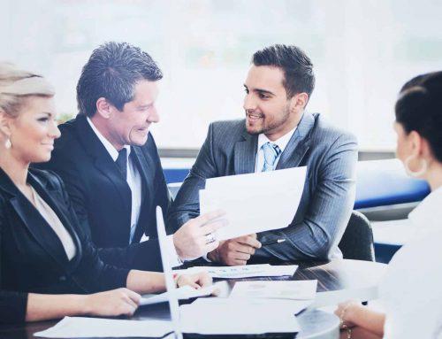 Wirtschaftliches Risiko Scheinselbstständigkeit – was Auftraggeber beachten müssen
