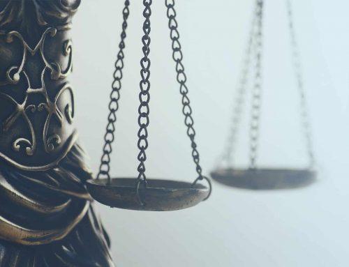 Fristen, Vergleichsmöglichkeiten & Rechtsvorschriften: So schützen Sie sich vor einer Kündigungsschutzklage