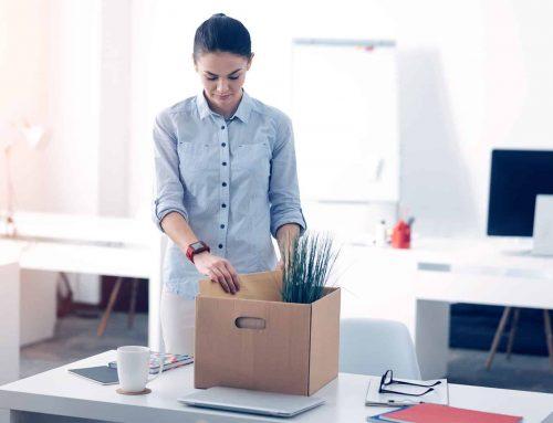 Kündigungsfrist für Arbeitgeber: So kündigen Sie Mitarbeitern richtig