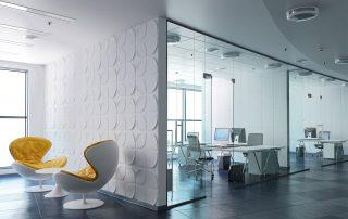 Arbeitsplatzgestaltung © Shutterstock/Digital Genetics