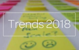 Trends im Personalwesen © Shutterstock/Lloyd Carr