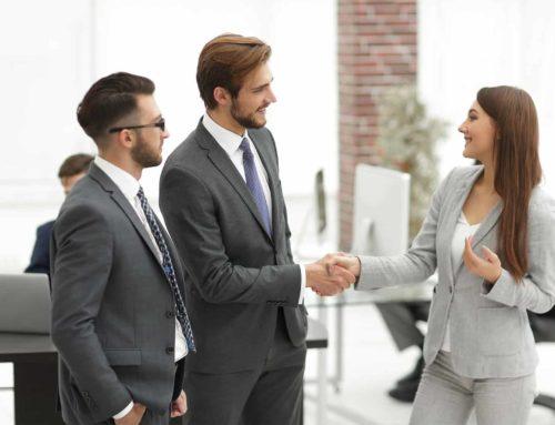 Effiziente Personalplanung: 7 Aspekte, die Sie berücksichtigen sollten