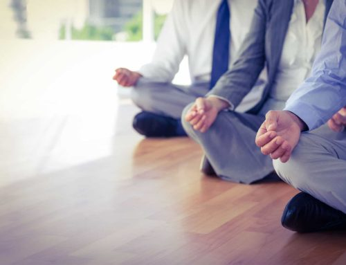 Betriebliches Gesundheitsmanagement: Wie wird es auch in Ihrem Unternehmen zum Erfolg?