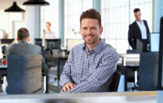 Personalsuche © StockLite/Shutterstock.com
