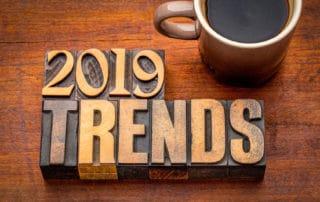Recruiting Trends © marekuliasz/Shutterstock.com
