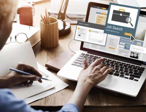 Fünf Tipps für erfolgreiches Recruiting auf Online-Stellenbörsen