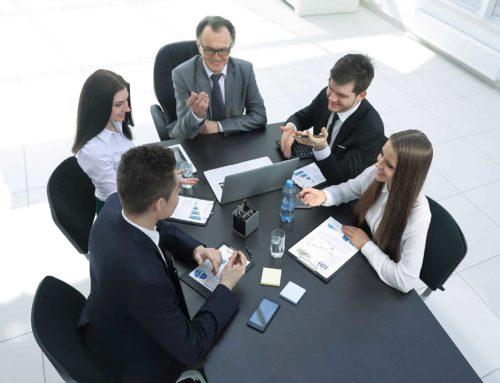 7 zentrale Punkte – Mit dieser Checkliste erkennen Sie gute Personaldienstleistungsunternehmen