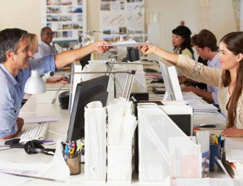 MSP & RPO: Effizienter mit Personaldienstleistern zusammenarbeiten