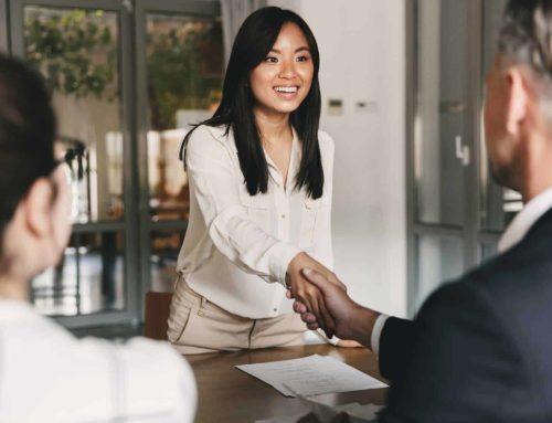 Mehr als Recruiting: Was Unternehmen von einer Personalvermittlung erwarten dürfen